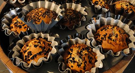 haut de gamme véritable pas mal 60% de réduction Histoire de Gâteaux à la broche à Ancizan en Vallée d'Aure ...